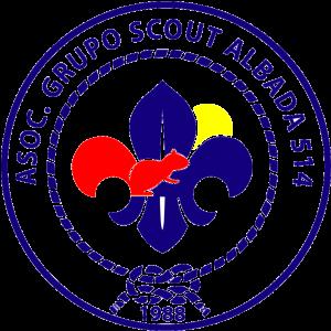 Grupo Scout 514